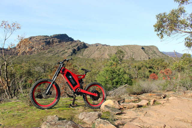 stealth electric mountain bikes 50 mph 000img 3648