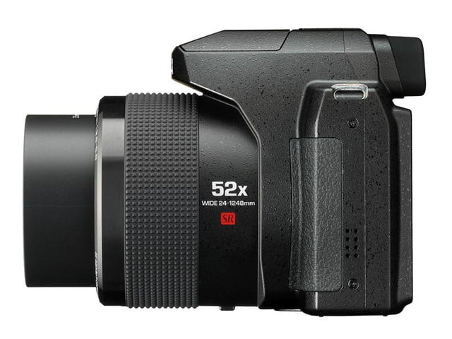 new 52x zoom pentax xg 1 lets build personal deep space observatory 0172305990