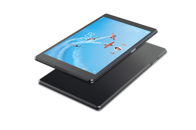 lenovo mwc refresh yoga miix flex tab4 01 8inch plus hero thin and light lockscreen father lte black