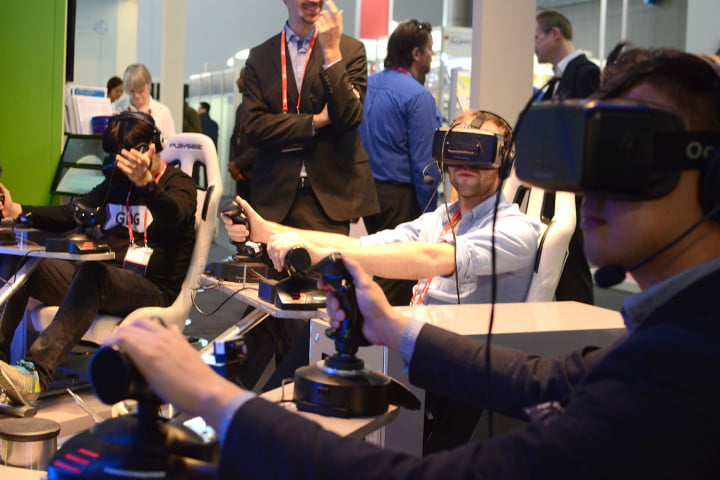 a16dbf626f40 inside look at mobile world congress 2016 03 virtual reality