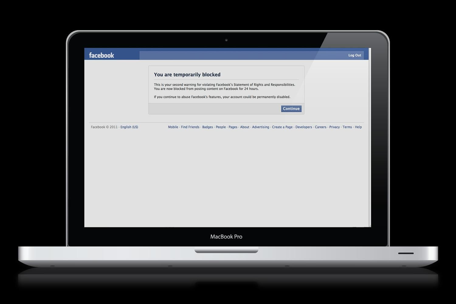10 Things You Can't Show on Facebook (You'll be Surprised) | Digital