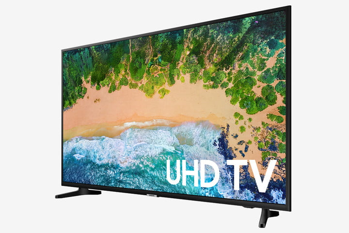 4c76344df The Best 4K Smart TV Deals for June 2019