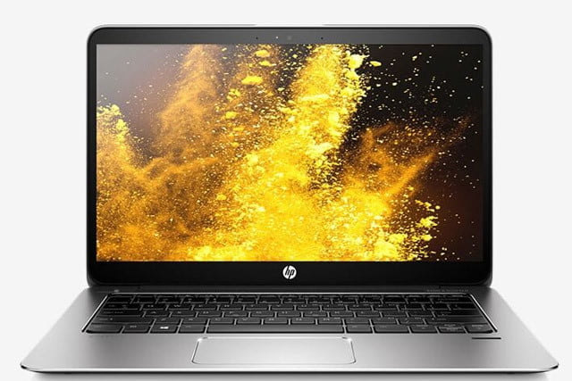 hp elitebook 1030 104001