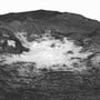 ceres cryovolcanoes white spots 1074 pia22480 hires 1