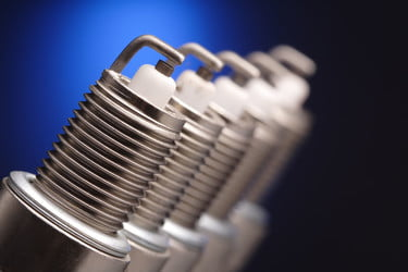 How to Change Spark Plugs   Digital Trends