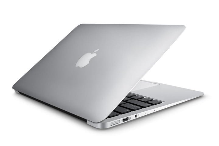15 problems with the macbook air and how to fix them digital trends rh digitaltrends com manual macbook air 13 español Lock Cable for MacBook Air