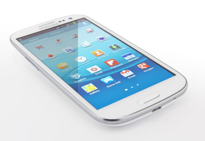 Galaxy S3 Common Problems Users Have And How To Fix Them Digital