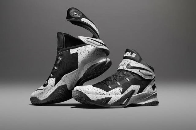 nike zoom soldier 8 flyease system for disabled people 150714 0006