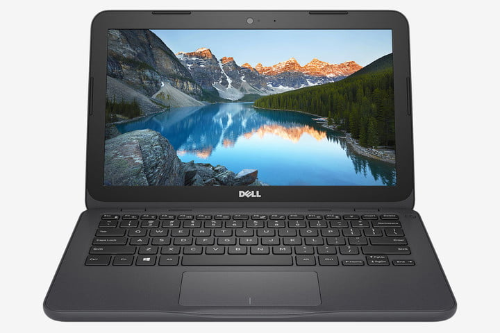 laptop deals Dell Inspiron 11 3000