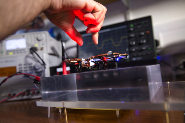 wireless charging drones 161013 drone aldhaher samer 015
