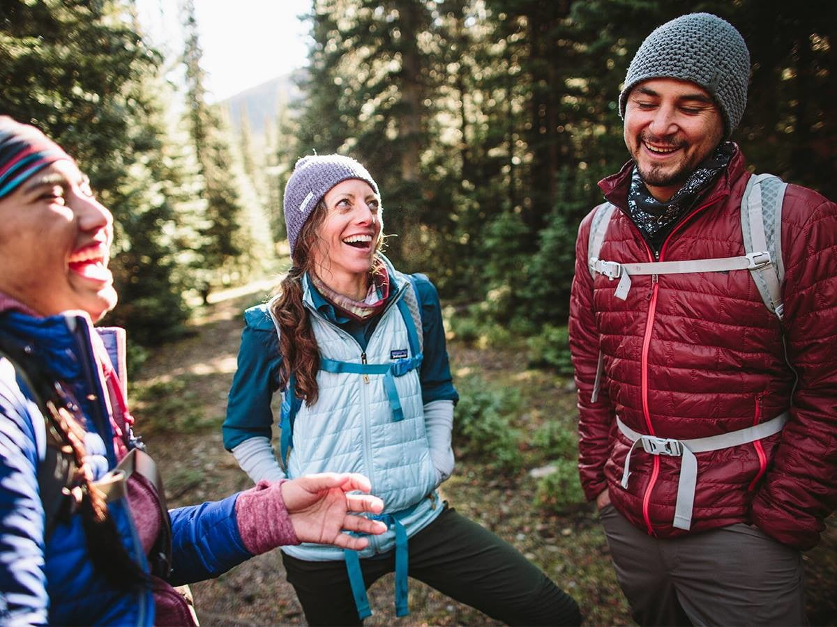 984b547ff50 REI s annual gear sale brings you 30 percent off top outdoor brands