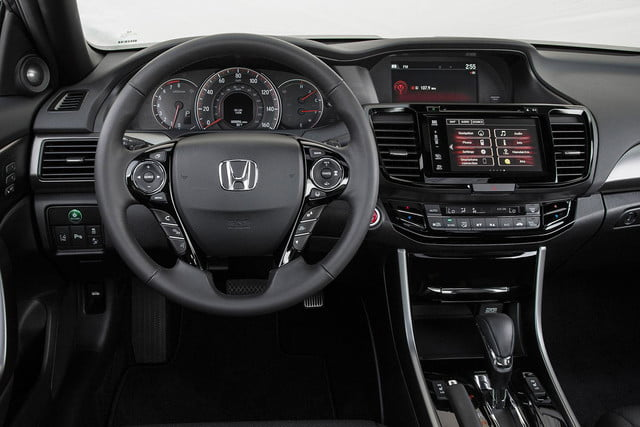 2016 honda accord first drive 16 coupe 039