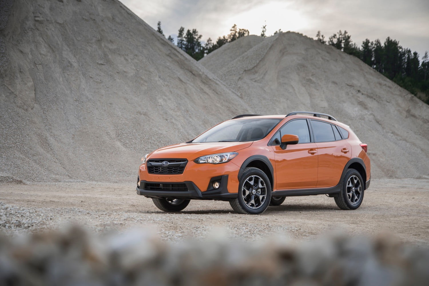 The Best Compact Cars Of 2019 Digital Trends