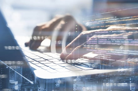 Want to learn to code? Udemy drops online coding courses