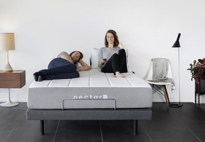 nectar adjustable bed frame 1g9a9206 edited