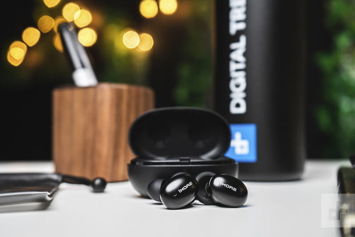 Best True Wireless Earbuds for 2019 | Digital Trends