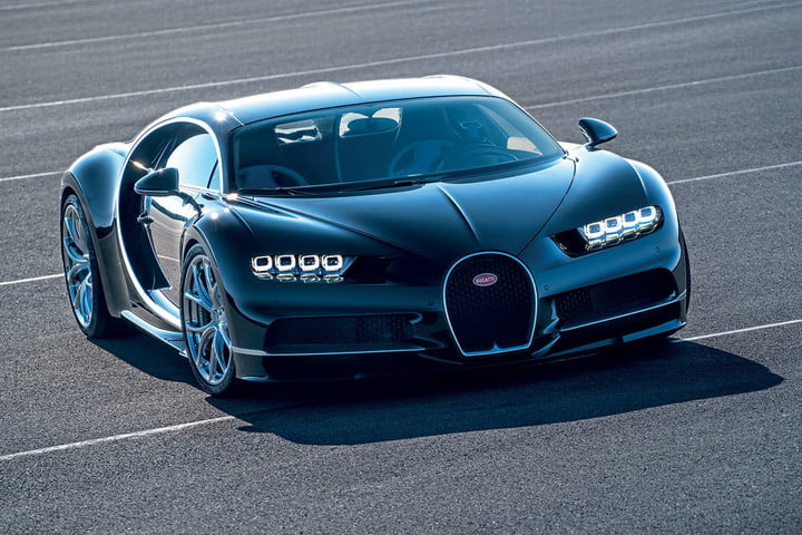 Most Expensive Car In The World >> The Most Expensive Cars In The World 2017 Bugatti Ferrari