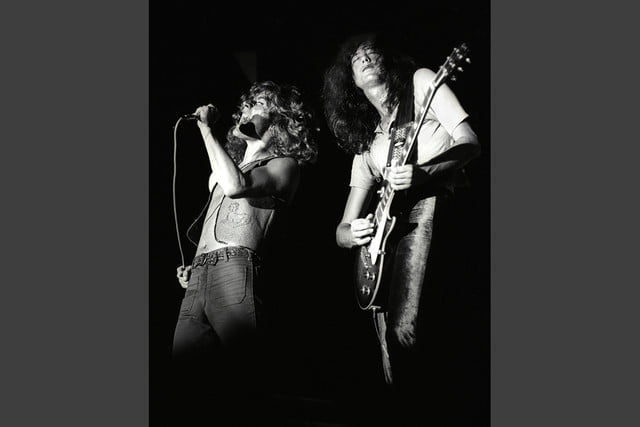 photographer jay dickmans adventurous spirit 20 led zeppelin