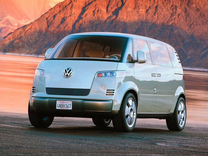 2018 Vw Bus Release Date >> 2018 Volkswagen Bus News Rumors Specs Digital Trends