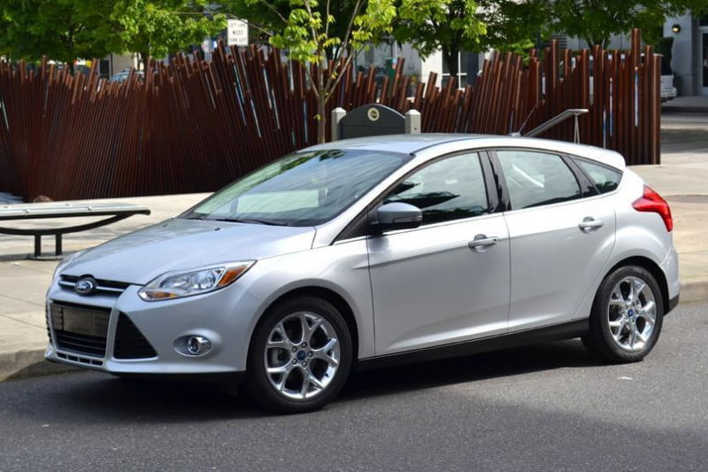 83 ford focus 2012 review 2012 ford focus sel 5 door sedan se used pricing st 2 729. Black Bedroom Furniture Sets. Home Design Ideas