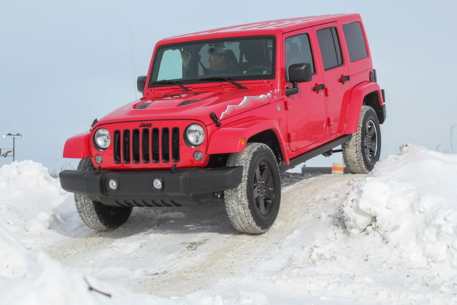 fiat chrysler four wheel and all drive specs 2015 fca winter 23