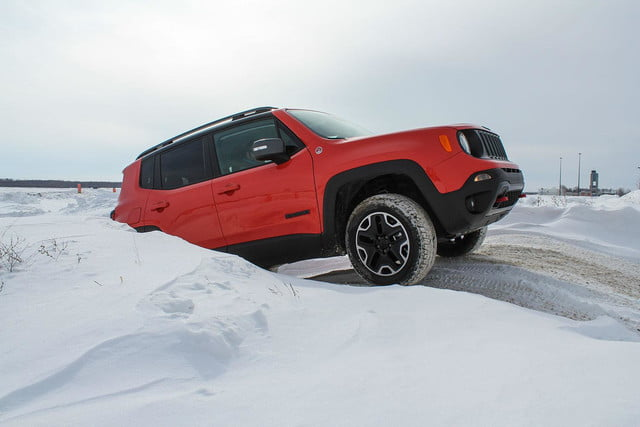 fiat chrysler four wheel and all drive specs 2015 fca winter 39
