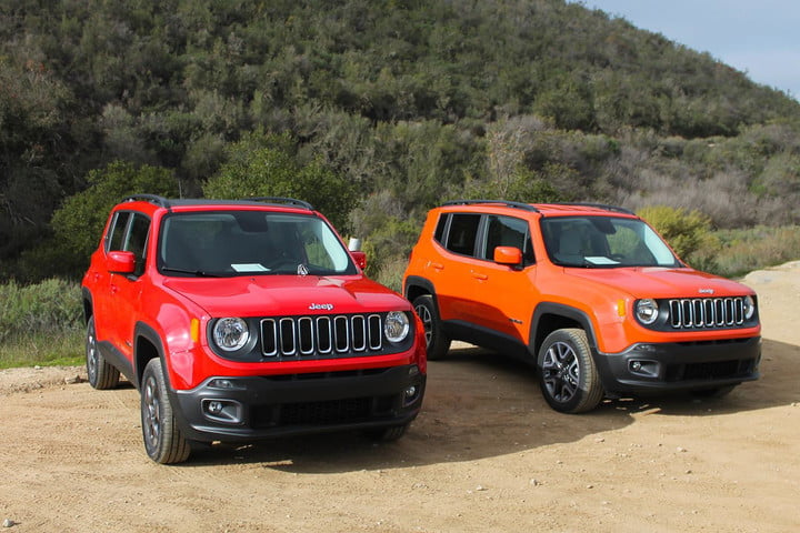2015 jeep renegade_5073 2 720x720?ver=1 fiat chrysler recalls 410,000 vehicles for wiring harness issue