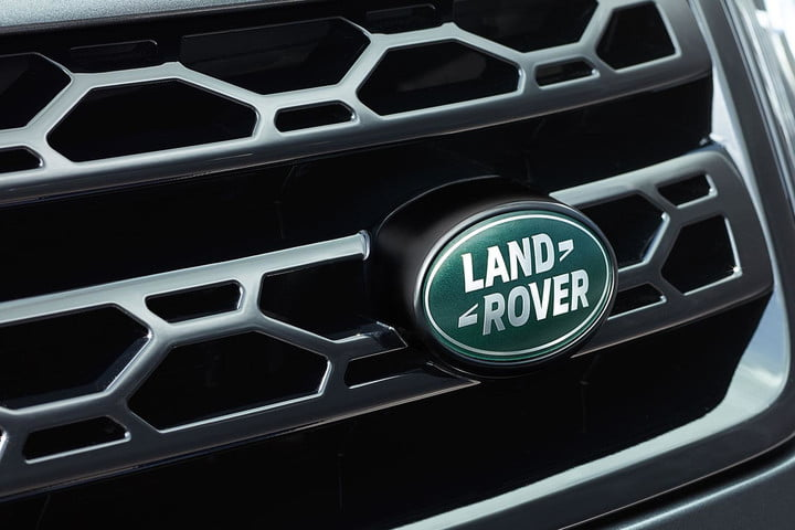 Land Rover could take on the segment-defying BMW X6 with a stylish crossover-coupe