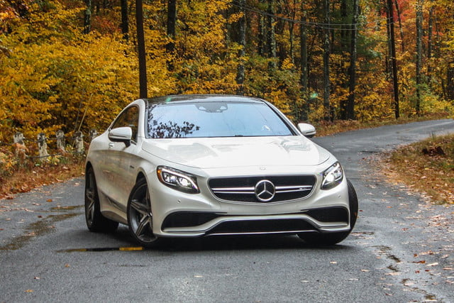 https://icdn2.digitaltrends.com/image/2015-mercedes-benz-s-class-coupe-front-right-v2-640x427-c.jpg?ver=1