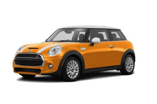 2015 Mini Cooper S Hardtop Review Digital Trends
