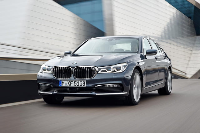 2016 bmw 7 series news specs pictures p90178427 highres