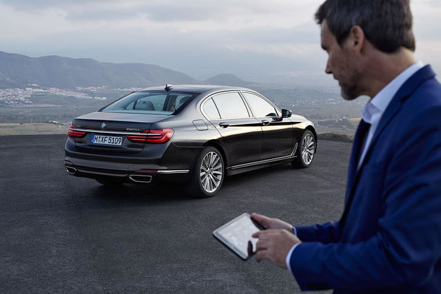 2016 bmw 7 series tech pictures specs news p90178471 highres
