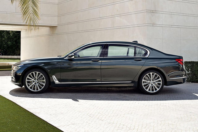 2016 bmw 7 series news specs pictures p90178483 highres