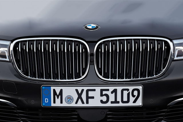2016 bmw 7 series news specs pictures p90178486 highres