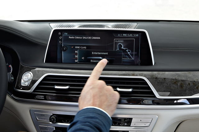 2016 bmw 7 series tech pictures specs news p90178500 highres