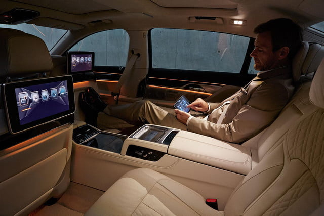 2016 bmw 7 series news specs pictures p90178507 highres