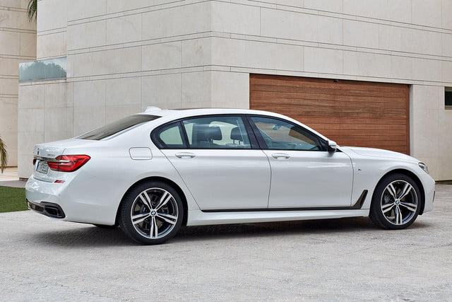 2016 bmw 7 series news specs pictures p90178529 highres