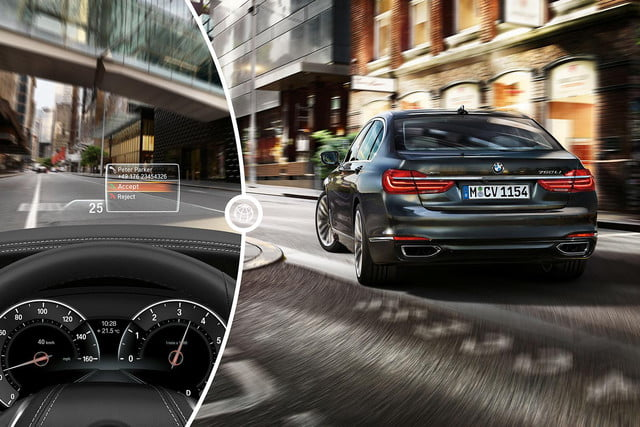 2016 bmw 7 series tech pictures specs news p90185623 highres