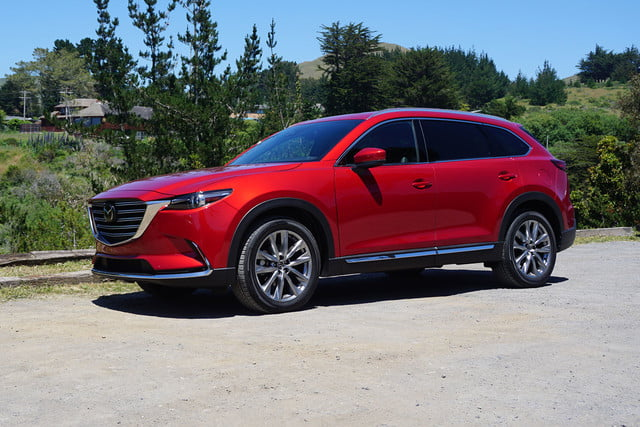 https://icdn2.digitaltrends.com/image/2016-mazda-cx-9-front-side-angle-640x427-c.jpg?ver=1