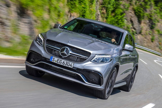 https://icdn2.digitaltrends.com/image/2016-mercedes-benz-amg-gle-63s-coupe-front-640x427-c.jpg?ver=1