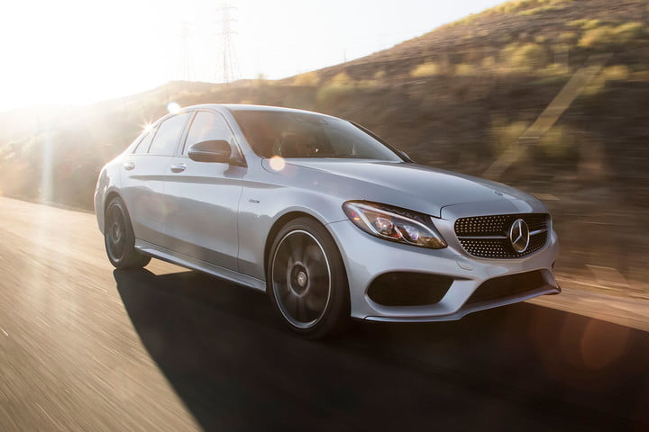 Mercedes-AMG will expand its lineup by absorbing midlevel AMG Sport models