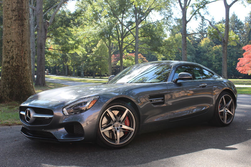 https://icdn2.digitaltrends.com/image/2016-merceds-amg-gt-s_5443-800x533-c.jpg?ver=1