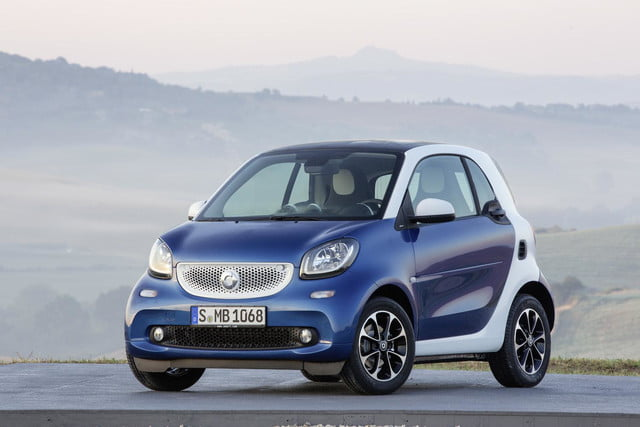 2016 smart fortwo  46