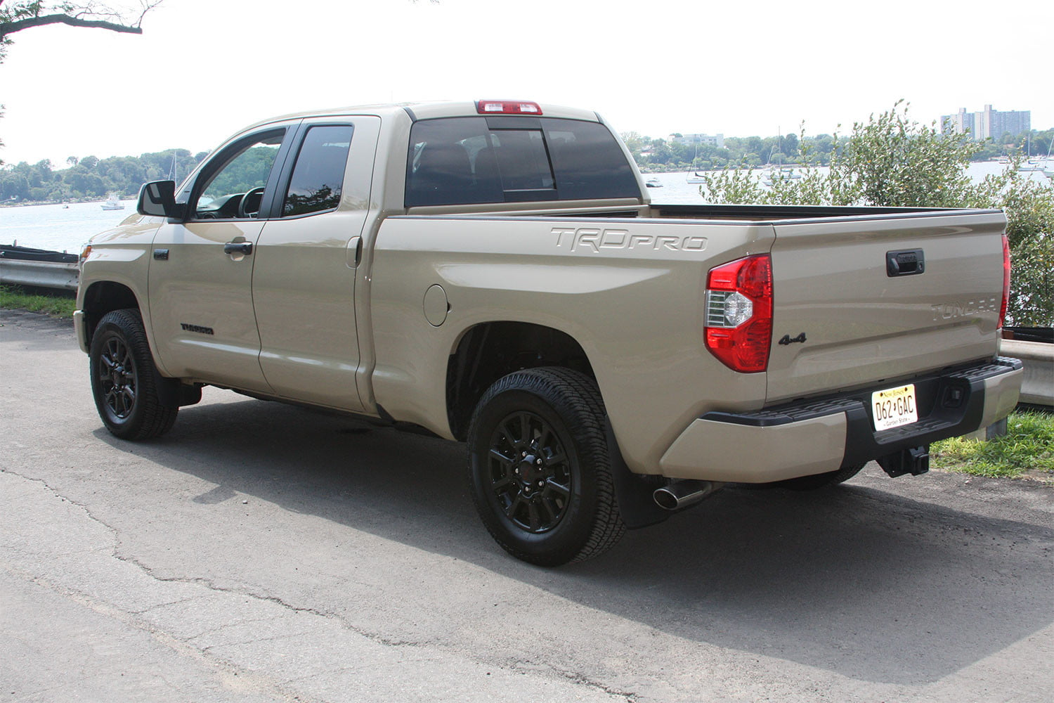 the toyota tundra trd pro takes you and all your stuff TRD Sport Logo Vector TRD Sport Logo Vector