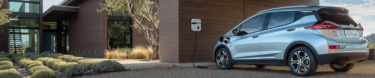 Lithium metal batteries could triple EV ranges, and they're getting closer
