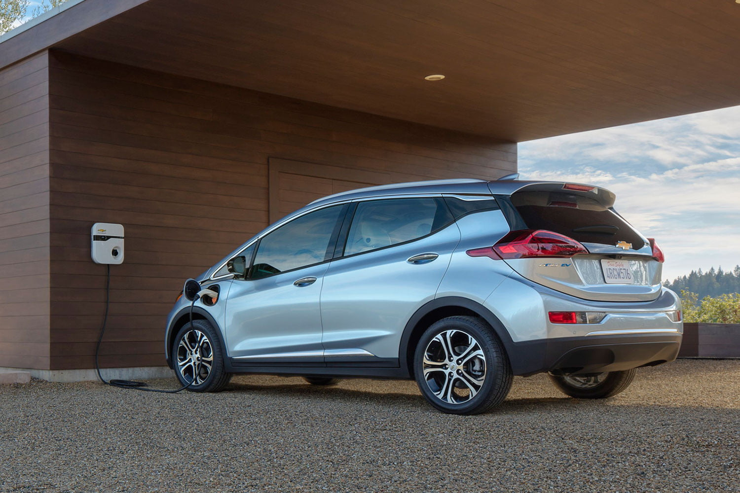 New Lithium Metal Batteries Could Triple The Range Of Evs Digital High Power Car Battery Eliminator Circuitsprojects Chargepoint State Ev Report 2017 Chevrolet Bolt Interview 0017