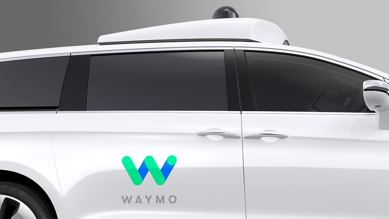 Google's Waymo project is practicing around emergency vehicles