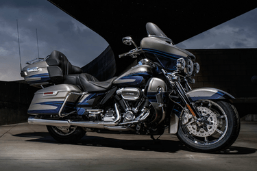 b59cfc66 Share. best touring motorcycles 2017 harley davidson cvo limited