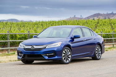 Honda Wants Level 4 Self-Driving Car By 2025 | News, Details