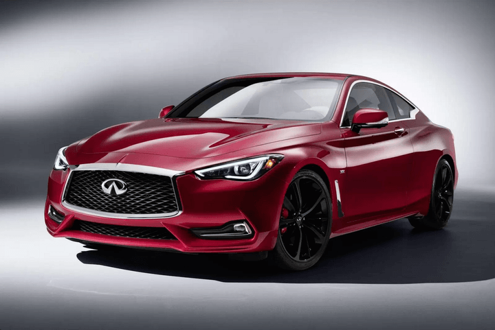 Infiniti 2017 >> 2017 Infiniti Q60 Details Pricing Pictures Specs News